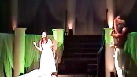 音乐剧万世巨星 Jesucristo Superstar 2005