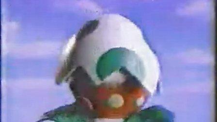 FC GB掌机《耀西的饼干》 电视广告