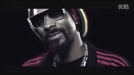 50 Cent and Snoop Dogg - If I Can't (Remix)