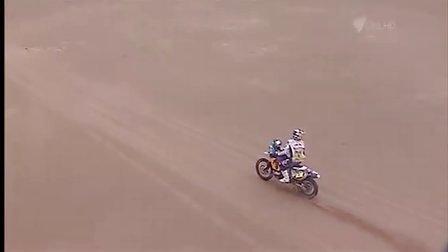 2011年1月11日《Dakar.达喀尔拉力赛》第11日赛事[完整版]