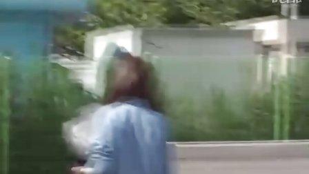 [shinee-star]100922,23_音乐剧上下班的李珍萌.