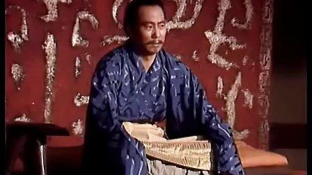 孔子连续剧(第十集)
