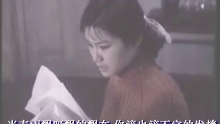请跟我来-上戏李志舆与潘虹老师