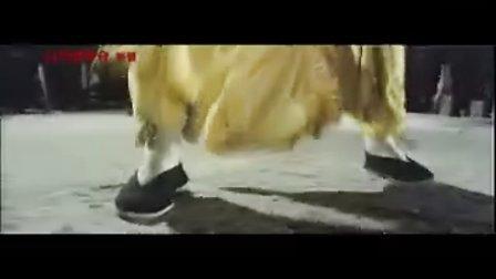《败家子》片段