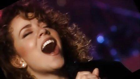 Mariah Carey - MTV Unplugged Concert 1992 全场