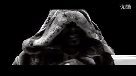 Daz Dillinger Feat Snoop Dogg - Set It Off