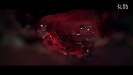 【2013】科恩乐队Korn - Love And Meth 全新MV