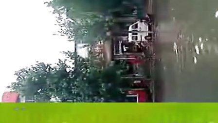 山西省运城市盐湖区人民南路