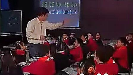 《计时法》黄爱华全国小学数学著名特级教师黄爱华课堂实录集锦