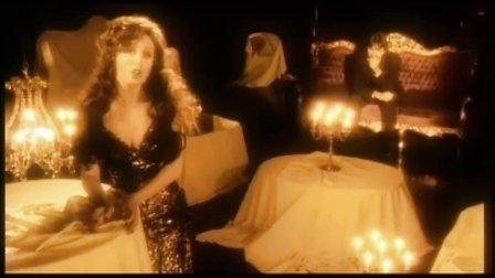 莎拉布莱曼——Time To Say Goodbye告别的时刻