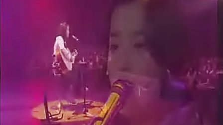 IU-高清现场版 吉他弹唱Officially missing you