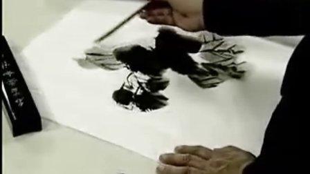 14丝瓜的画法