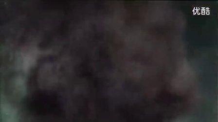 【M】【2013】美国激流技术死Revocation - Fracked 全新MV 超清
