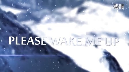 【M】【2013】澳大利亚前卫金属核Materials - Sleepless 歌词MV
