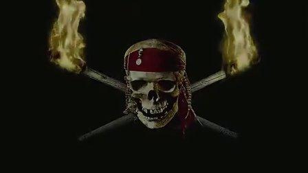 【M】《独行侠》 The Lone Ranger 2013(超级碗广告2) 超清