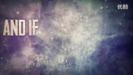 【M】【2013】美国电子核Through Arteries - 新单歌词MV 超清