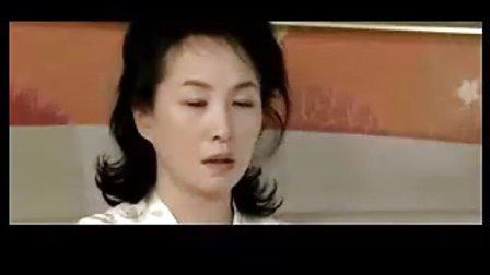 吹风——花絮(上)