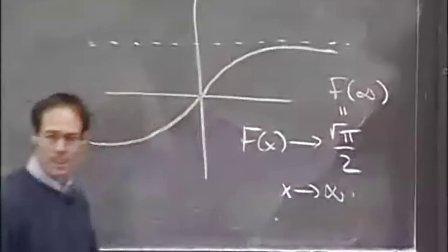[单变量微积分:考试3复习].Lecture.25