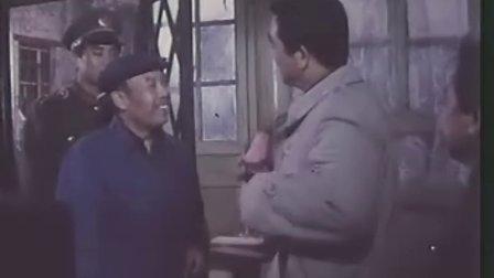 1986年彩色故事片 血案疑踪02