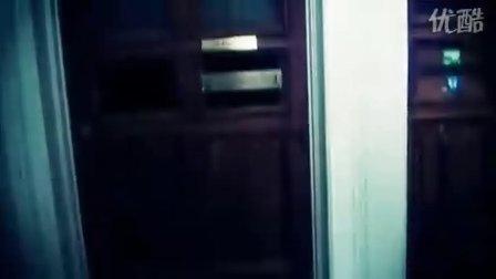 Kahlil Rhodes - Vi Er Faerdige Os To (Officiel Vid