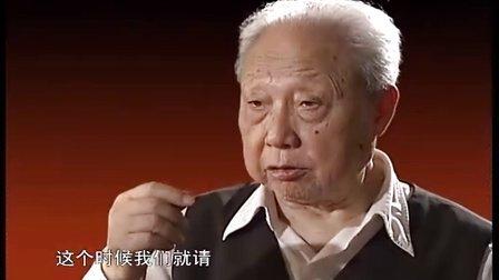 石破天惊4-红色摇篮-解放石家庄纪实-2007