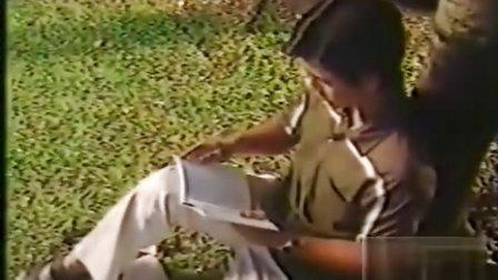 泰剧《哇丽宫》15集(大结局) 泰语中字 Tik ,Nat 【杰西达邦影迷会】【2001年剧】