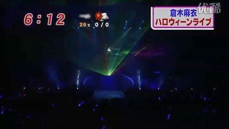 仓木麻衣HHHL2010新闻1