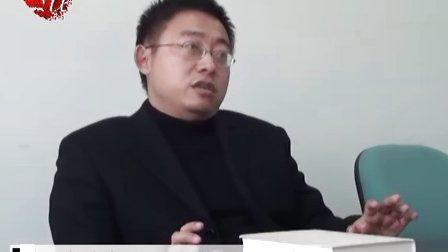 【UTV】【复旦面孔】复旦大学国际政治系沈逸、市场营销系宋亦平共同解读[腾讯360之战]