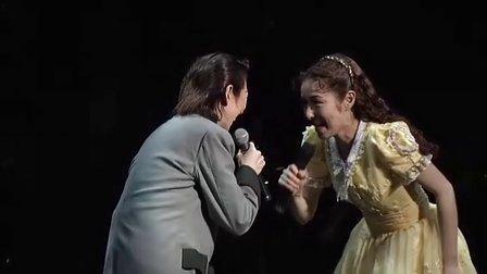 【宝冢】Elisabeth伊丽莎白十周年-麻路姿月-1