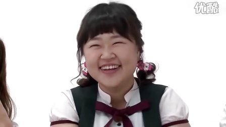 韩版恶作剧之吻海报拍摄2