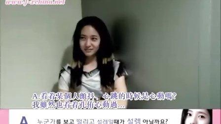 2哦i酦醅违法http://blog.sina.com.cn/u/2720120880佛道司法官