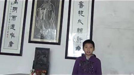 陈宇亮读论语01_baofeng