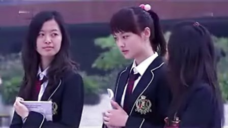 一起又看流星雨.2010.中国.第11集.