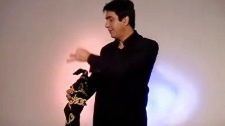 Cesaral Dancing Hank Demo
