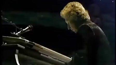 [金斌]席琳 迪翁的著名法语歌曲《s'il suffisait d'aimer》