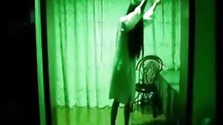 兽兽门完整版视频!!!!