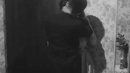 〖日本〗故事影片《处刑的房间》;〔大映株式会社1956年出品〕