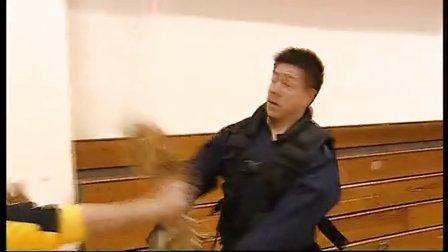 古灵精探B 01 粤语