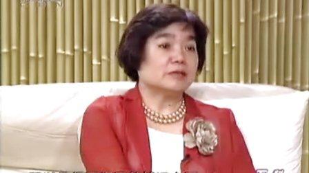 《财富人生》梁凤仪