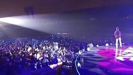群星成都演唱会之陶喆<你的歌>_[LIVE]优酷音乐现场独家呈现