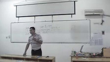 湖南图文快印同盟营销培训视频(一)