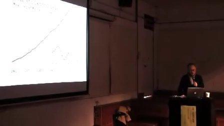 姚仁禄廿一世纪前十年的人文反思对设计的影响.5-1