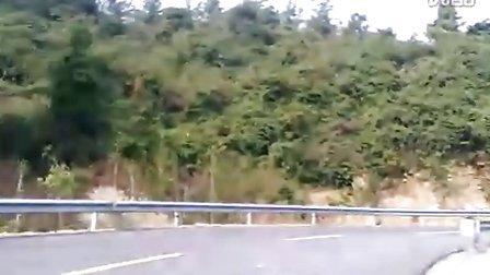 自行车登新余仰天岗02