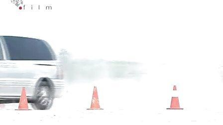 克莱斯勒汽车活动-PT漫步者CDK大捷龙Jeep指南者试乘试驾活动   今日影像制作
