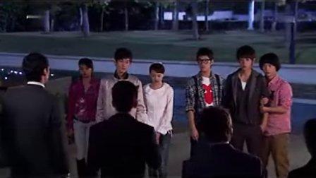 一起又看流星雨.2010.中国.第23集