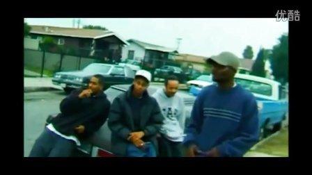Tha Dogg Pound Gangsta---Daz Dillinger---West Coast