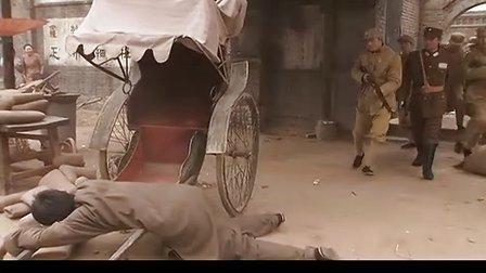 (2010年)中国大陆(家庭情感)电视剧(牵挂)第十二集(国语)领衔主演(牛莉 张国强 刘威)