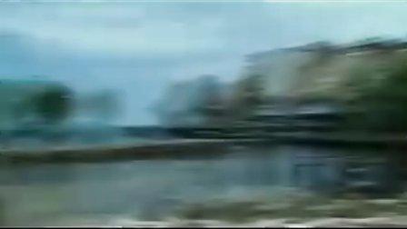 《天尽头》YAP传奇---预告片