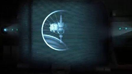 【舍长制造】死亡空间2 游戏评测