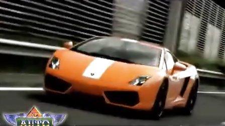 不只是神话!传奇试车手Valentino Balboni自述其人其车